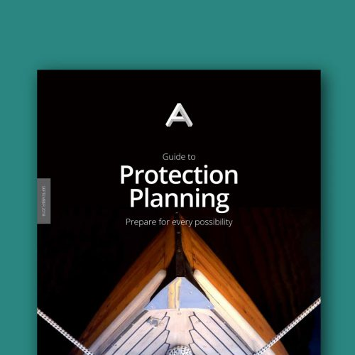 ProtectionPlanning