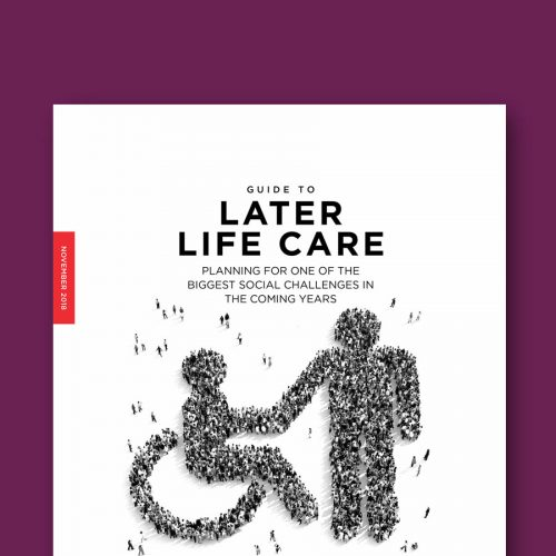 laterlife