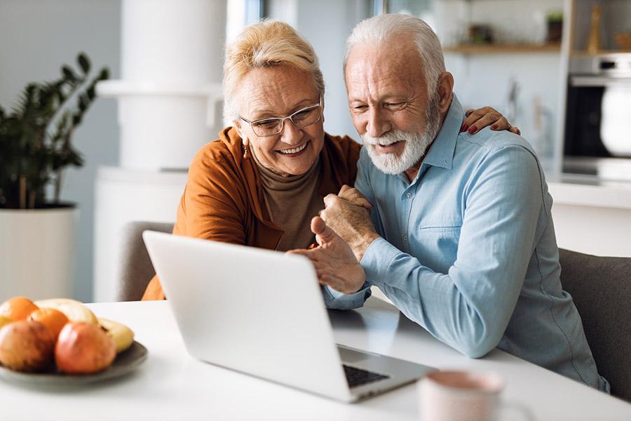 Pension Lifetime Allowance